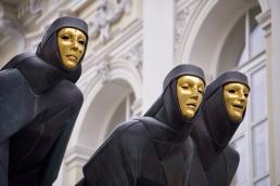 Litauisches Nationaltheater
