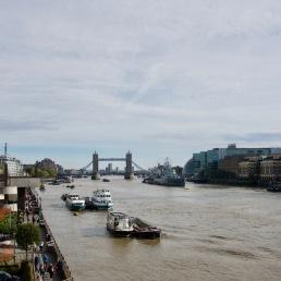 Die Themse